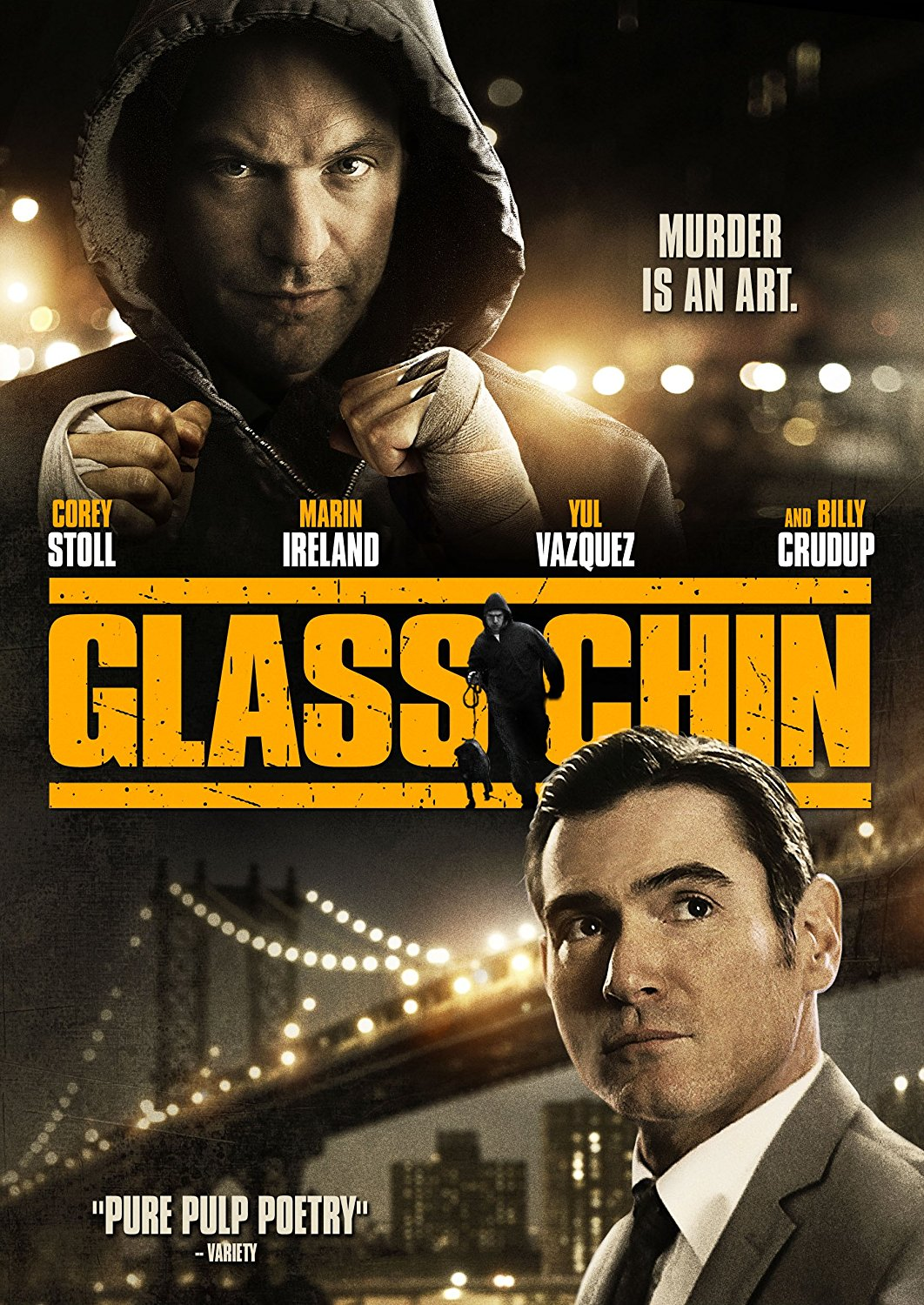 download Glass.Chin.2014.German.720p.WebHD.x264-CLASSiCO