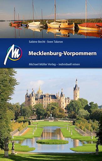 Michael Müller - individuell reisen - Mecklenburg-Vorpommern