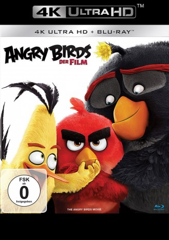 download Angry Birds Der Film