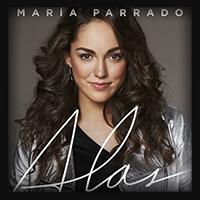 María Parrado - Alas (2018)