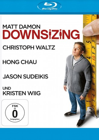 download Downsizing
