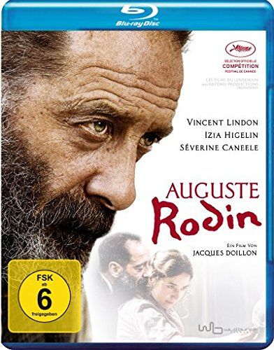 download Auguste.Rodin.German.2017.BDRiP.x264-Pl3X