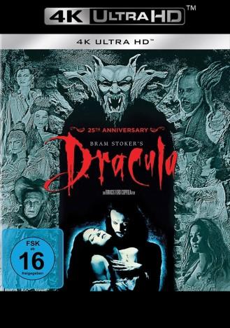 download Bram Stokers Dracula