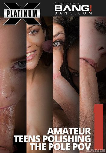 download Amateur.Teens.Polishing.The.Pole.Pov.XXX.720p.WEBRip.MP4-VSEX