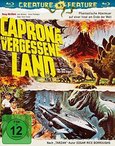download Caprona.Das.vergessene.Land.1974.German.720p.BluRay.x264-SPiCY
