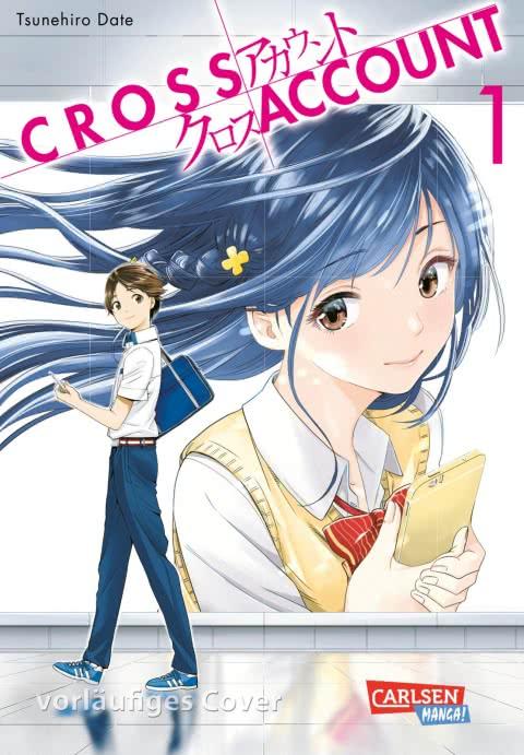 anime comedy romance vire.html