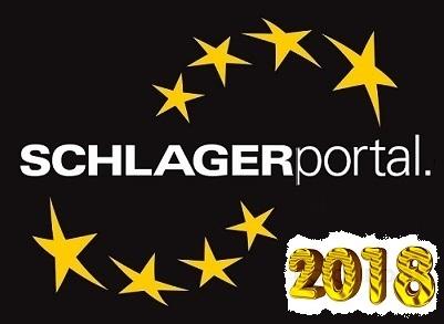 download SCHLAGERportal.2018.(Immer.aktuell).(Vol.37)
