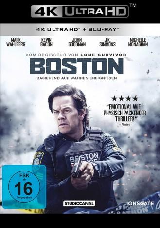 download Boston.2016.German.DL.2160p.UHD.BluRay.HEVC-HOVAC