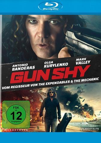 Gun.Shy.2017.MULTI.COMPLETE.BLURAY-GMB