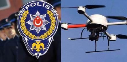 GİRESUN POLİSİ BAKIN NİYE HAREKETE GEÇTİ