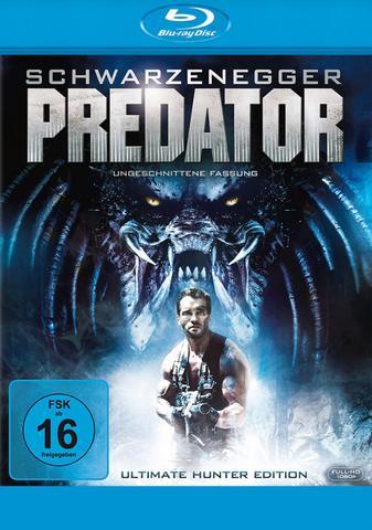 Predator.Ultimate.Hunter.Edition.1987.MULTI.COMPLETE.BLURAY.iNTERNAL-CiHD