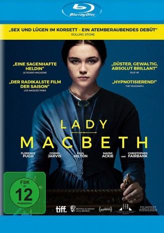 download Lady.Macbeth.2016.GERMAN.DL.1080p.BluRay.AVC-UNiVERSUM