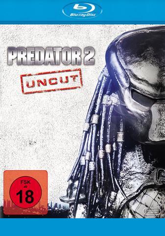 Predator.2.1990.MULTI.COMPLETE.BLURAY.iNTERNAL-CiHD