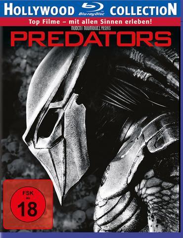 Predators.2010.MULTI.COMPLETE.BLURAY.iNTERNAL-CiHD