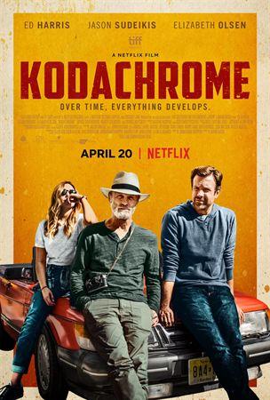 download Kodachrome.2017.German.DL.WEB.x264.iNTERNAL-BiGiNT