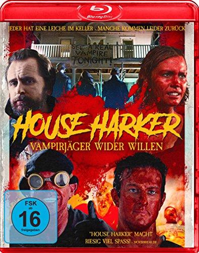 download House.Harker.Vampirjaeger.wider.Willen.2016.GERMAN.DL.1080p.BluRay.x264-UNiVERSUM