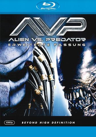 Alien.vs.Predator.2004.MULTI.COMPLETE.BLURAY.iNTERNAL-CiHD