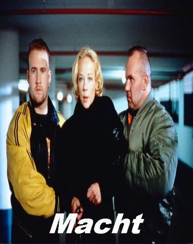 download Macht.1998.GERMAN.dTV.x264-FiLMCHEN