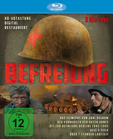 download Die.Befreiung.Teil.3.German.REMASTERED.1971.AC3.BDRip.x264-SPiCY