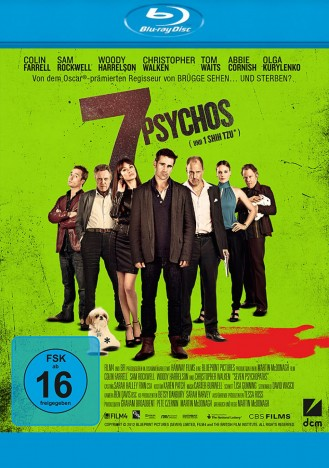 download 7.Psychos.2012.German.DL.1080p.BluRay.AVC-ONFiRE