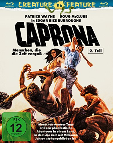 download Caprona.2.Menschen.die.die.Zeit.vergass.1977.German.720p.BluRay.x264.PROPER-SPiCY
