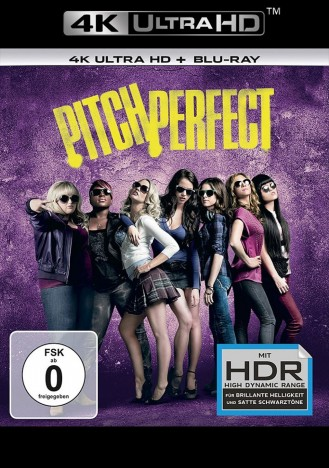download Pitch.Perfect.2012.German.DL.2160p.UHD.BluRay.HEVC-HOVAC