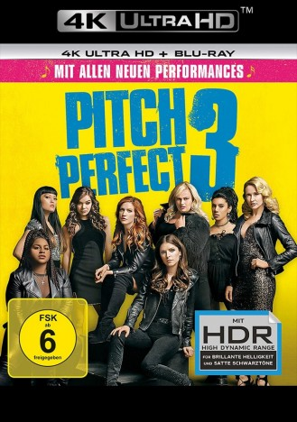 download Pitch.Perfect.3.2017.German.DL.2160p.UHD.BluRay.x265-ENDSTATiON
