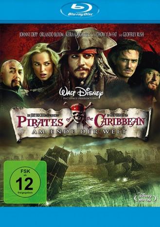 download Fluch.der.Karibik.3.Am.Ende.der.Welt.2007.German.DL.1080p.BluRay.AVC-ONFiRE