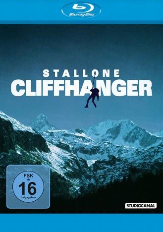 download Cliffhanger.Nur.die.Starken.ueberleben.1993.German.DL.1080p.BluRay.AVC-iNKLUSiON