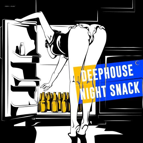 Deephouse Night Snack (2018)