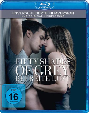 download Fifty.Shades.of.Grey.Befreite.Lust.2018.UNRATED.German.AC3D.BDRiP.XviD-SHOWE
