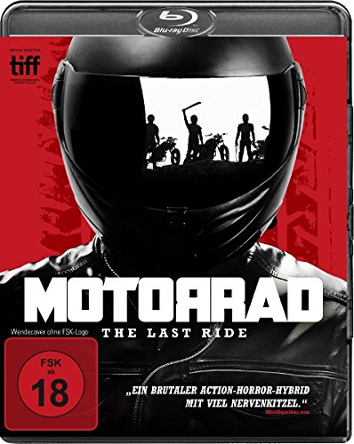 download Motorrad.The.Last.Ride.2017.German.DL.1080p.BluRay.x264-MOViEiT