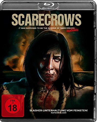 download Scarecrows.2017.German.DL.1080p.BluRay.x264-iMPERiUM
