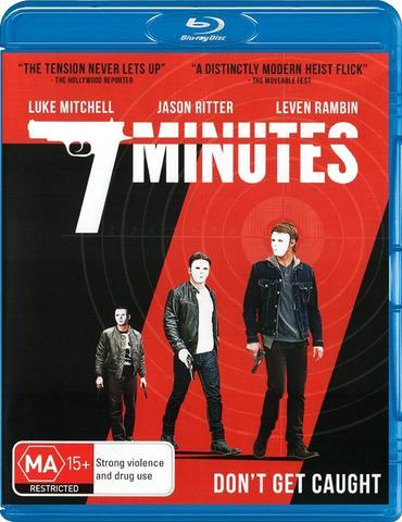 download 7.Minutes.2014.German.AC3D.BDRip.x264-OMGTv