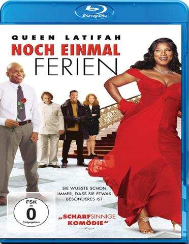 download Noch.einmal.Ferien.2006.German.DL.AC3D.720p.BluRay.x264-GSG9