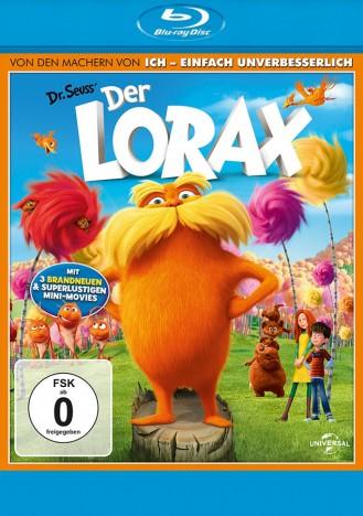 download Der.Lorax.2012.German.DL.1080p.BluRay.AVC-ONFiRE