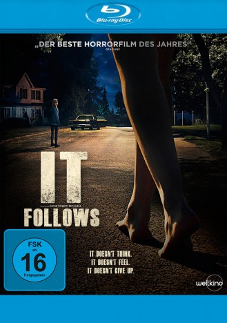 download It.Follows.2014.German.DL.1080p.BluRay.AVC-ONFiRE