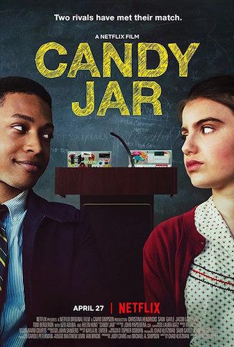 download Candy.Jar.2018.German.AC3.WEBRiP.x264-SHOWE