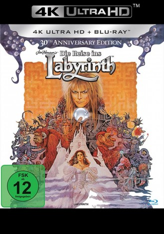 download Die.Reise.ins.Labyrinth.1986.German.DL.2160p.UHD.BluRay.x265-EmpireHD