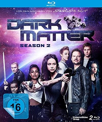 download Dark.Matter.S01.-.S02.Complete.German.DL.720p.BluRay.x264-EXCiTED