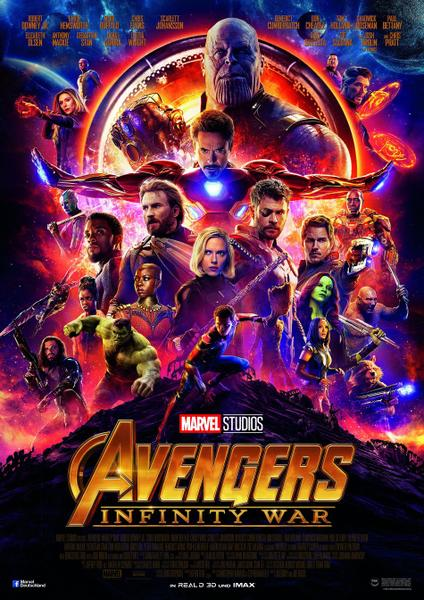 download Avengers.3.Infinity.War.German.DL.AC3.Dubbed.720p.WEB.h264-PsO
