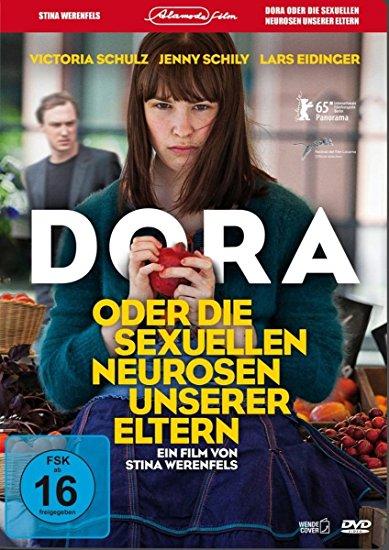 download Dora.oder.Die.sexuellen.Neurosen.unserer.Eltern.2015.German.720p.WebHD.x264-SLG