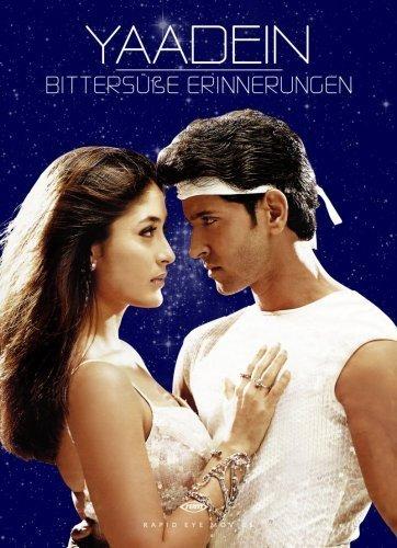 download Yaadein.Bittersuesse.Erinnerungen.2001.German.720p.HDTV.x264-BRUiNS