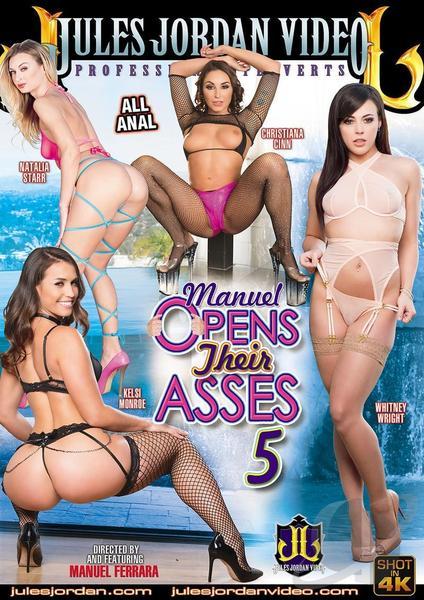 download Manuel.Opens.Their.Asses.5.XXX.DVDRip.x264-WOP