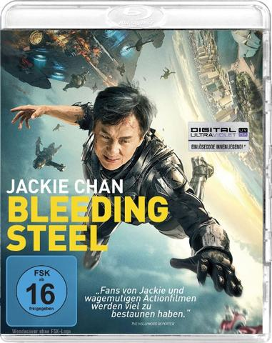 download Bleeding.Steel.2017.German.BDRip.x264-iMPERiUM
