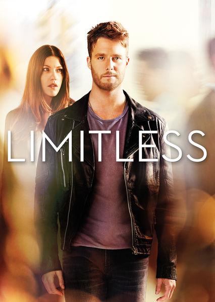download Limitless.S01.COMPLETE.German.Dubbed.DL.AC3.5.1.1080p.WEB-DL.h264-NERDS