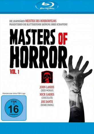 download Masters.of.Horror.S01.-.S02.Complete.German.DL.1080p.BluRay.x264-TV4A