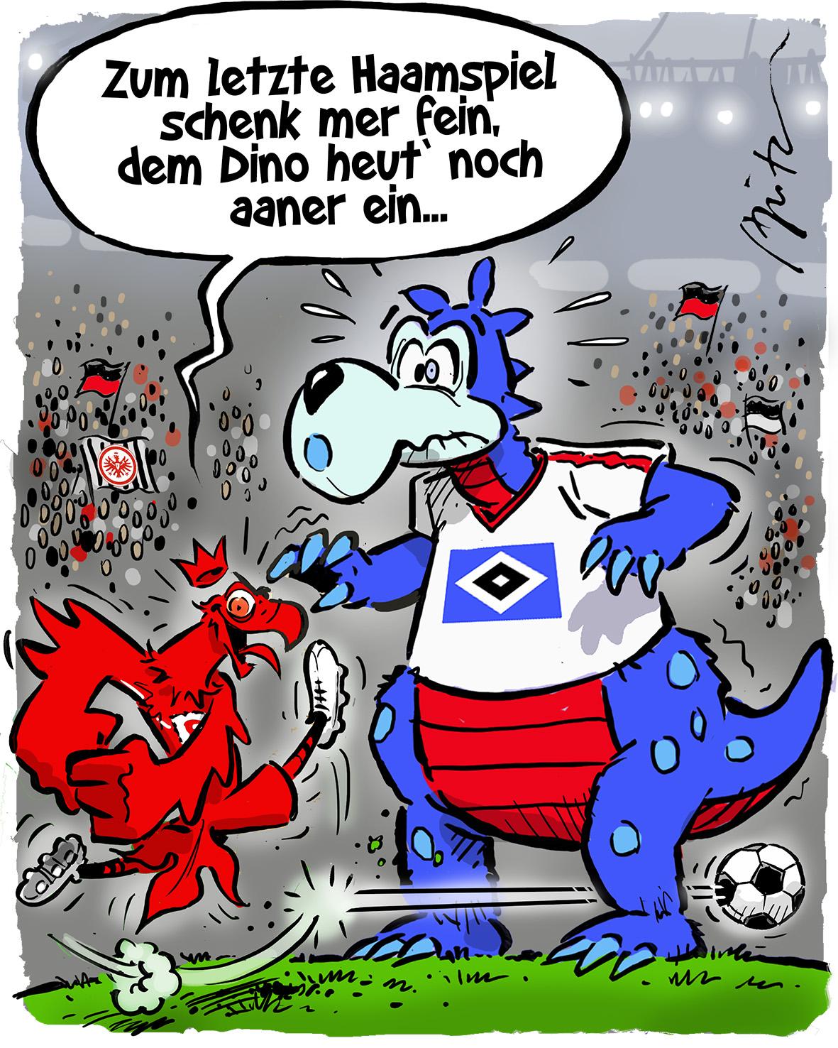 Eintracht Forum