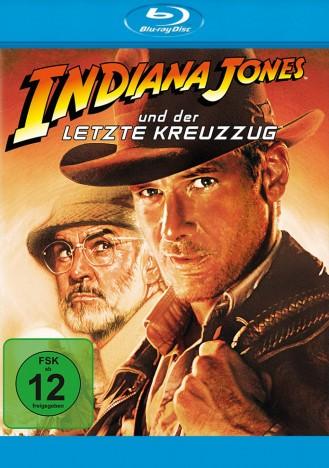 download Indiana.Jones.und.der.letzte.Kreuzzug.1989.German.DL.1080p.BluRay.AVC-ONFiRE