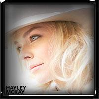 Hayley McKay - Hayley McKay (2018)